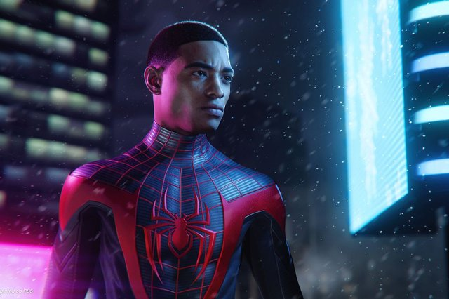 The top 8 PlayStation 5 game releases 2021