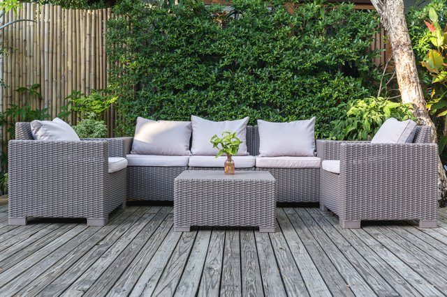 <p>Our favourite rattan furniture in stock UK from Made, M&S and Wayfair</p>