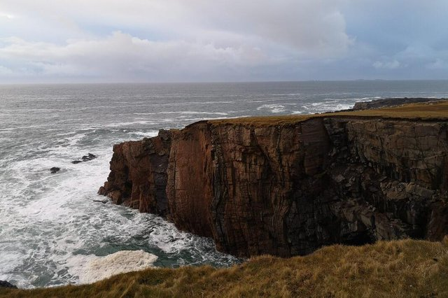 North Uist Historical Society have announced the 2021 competition winners
