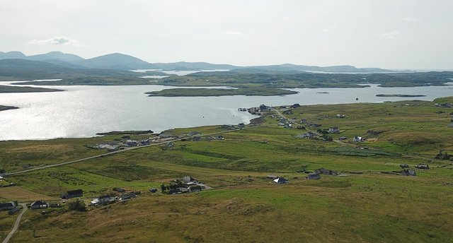 Many rural communities are being let down says research.